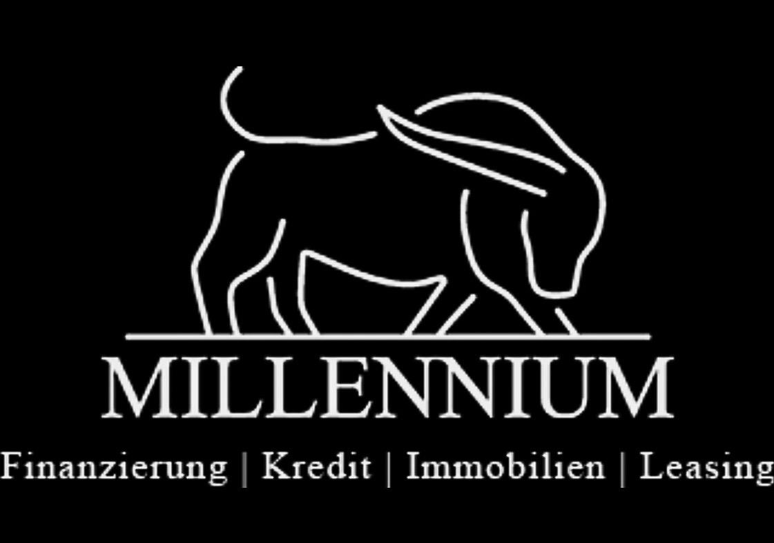 MILLENNIUM FINANCE GmbH