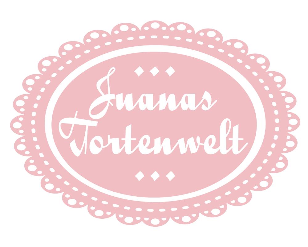 Juanas Tortenwelt