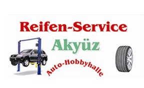 Reifen Service Akyüz