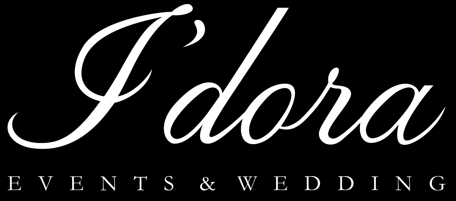 Idora Events & Wedding