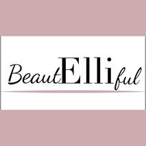 Beauty-Elli-ful
