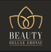 Beauty Deluxe Gronau