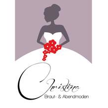 Christina Braut- und Abendmoden