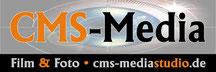 CMS – Media