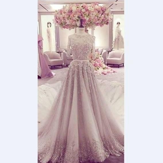 Dahab Dresses