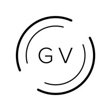 Gabriel's VIEW