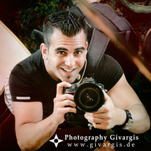 Photography Givargis