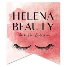 Helena Beauty