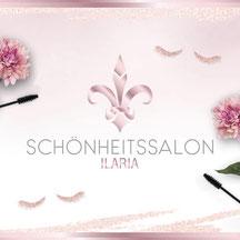 Schönheits-salon Ilaria