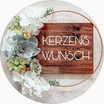 kerzenswunsch