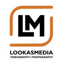 Lookasmedia