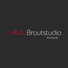 Melis Brautstudio
