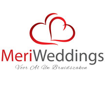 Meri Wedding
