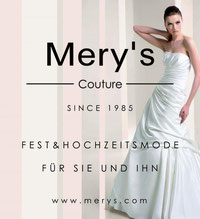 Mery's Couture