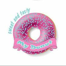 My Donut Pforzheim