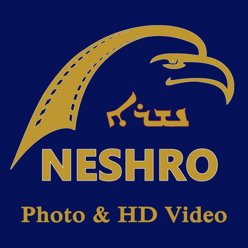 Neshro BAHHO