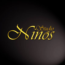 Studio Ninos