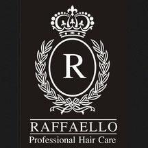 Friseursalon Raffaello