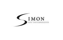 Simon Photography- Videography