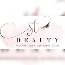 ST_Beauty_Gronau