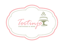 Tortinjo – Tortendeko & Mehr