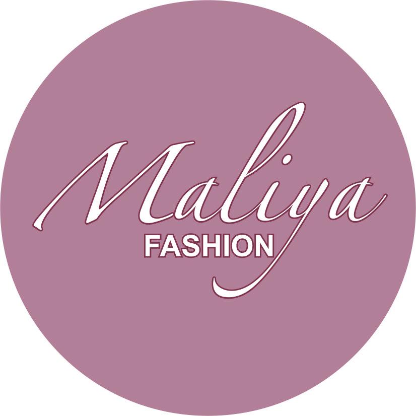 Maliya Fashion