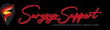 Suryoyo Support Logo